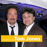 TomJones