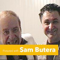with_SamB
