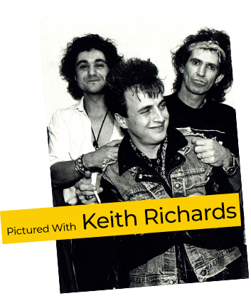 pic-keith